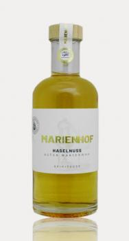 Alter Marienhof Haselnuss, 500ml