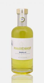 Alter Marienhof Marille, 500ml