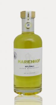 Alter Marienhof Pflümli, 500ml