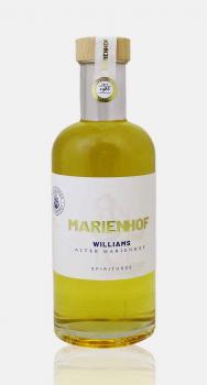 Alter Marienhof Willi, 500ml