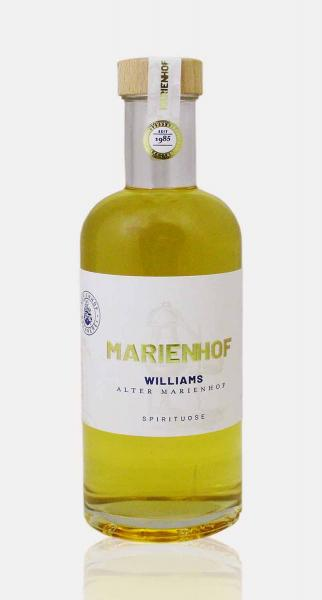 Alter Marienhof Williams, 500ml